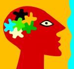 Studio di psicologia amerino