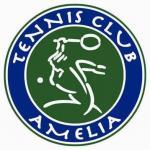 Tennis Club Amelia a.s.d.
