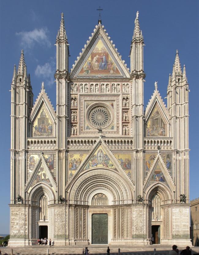 duomo-gotico-orvieto