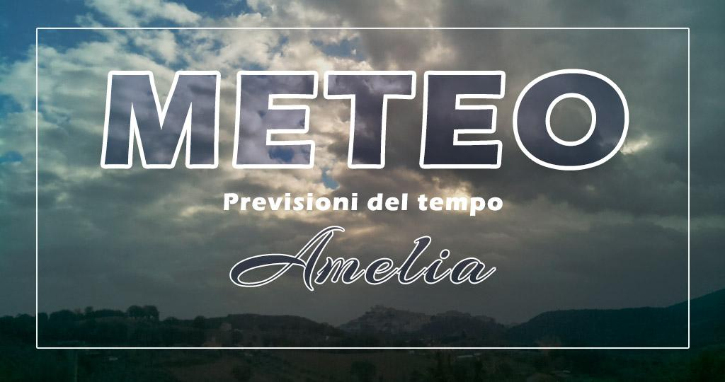 Previsioni Meteo 13-19 Novembre 2017 - Foto Webcam Stazione Montepiglio