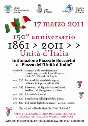 150_anniversario_unita_d_italia_1861_2011.jpg