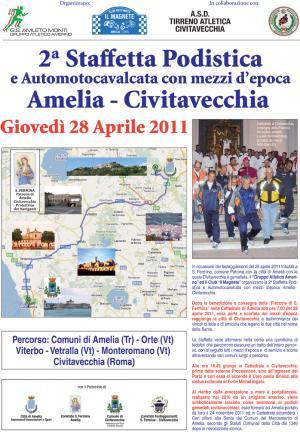 2a_staffetta_podistica_e_automotocavalcata_con_mezzi_d_epoca_amelia_civitavecchia.jpg