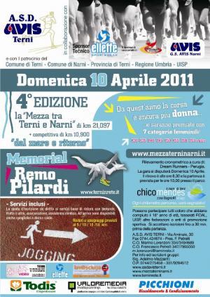 4_mezza_maratona_terni_narni_2011.jpg