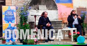 Amelia Ciclopica: Programma 5 Giugno 2016 - Filosofia Jazz e Vino  con AmeliaDOC