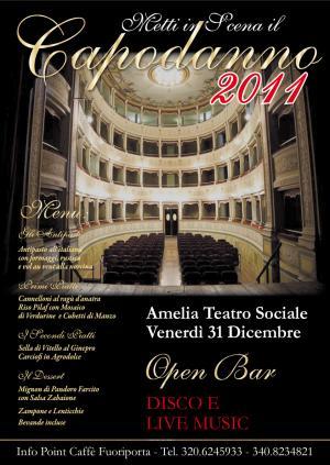 amelia_capodanno_2010_teatro_sociale.jpg