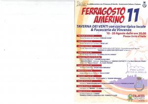 amelia_ferragosto_amerino_2011.jpg