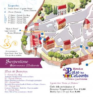 amelia_serpentone_gastronomico_medioevale_2010.jpg