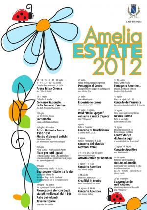 ameliaestate2012.jpg