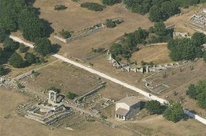 carsulae-sito-archeologico-terni-umbria