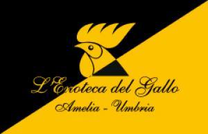 l_enoteca_del_gallo.jpg