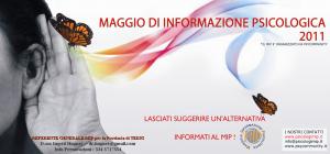 l_incontro_con_lo_psicologo_tra_miti_e_realta.png