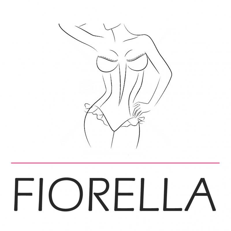 L'angolo di Fiorella