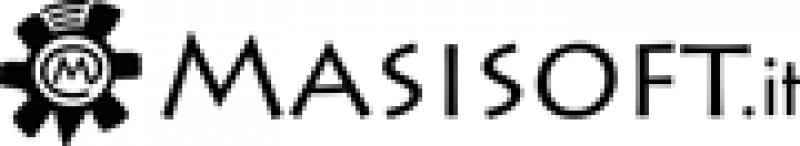 Masisoft