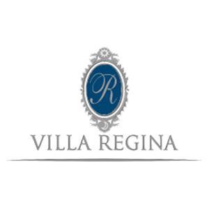 Residence Villa Regina ad Amelia in Umbria