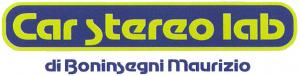logo_car_stereo_lab.jpg