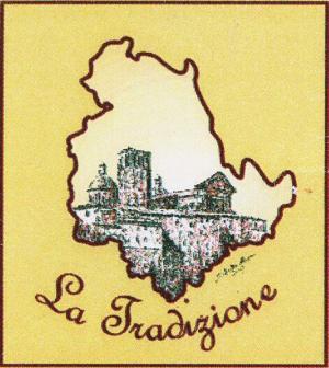 logo_la_tradizione_amelia.jpg
