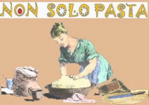 non_solo_pasta.jpg