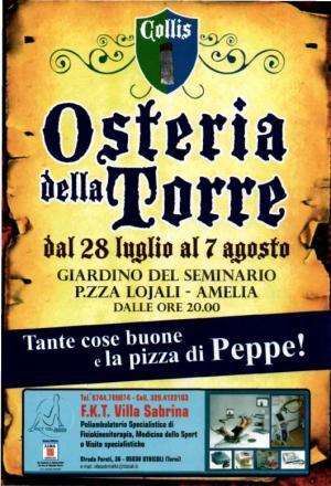 osteria_della_torre_2010.jpg